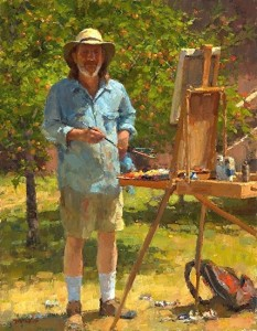 plein-air-self-portrait-233x300